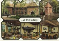 """De Brecklenkamp"""